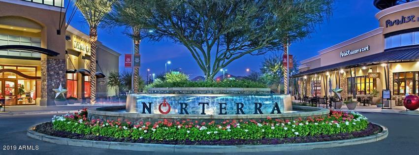 MLS 5969079 2040 W CHIMNEY ROCK Road, Phoenix, AZ 85085 Phoenix AZ Dynamite Mountain Ranch