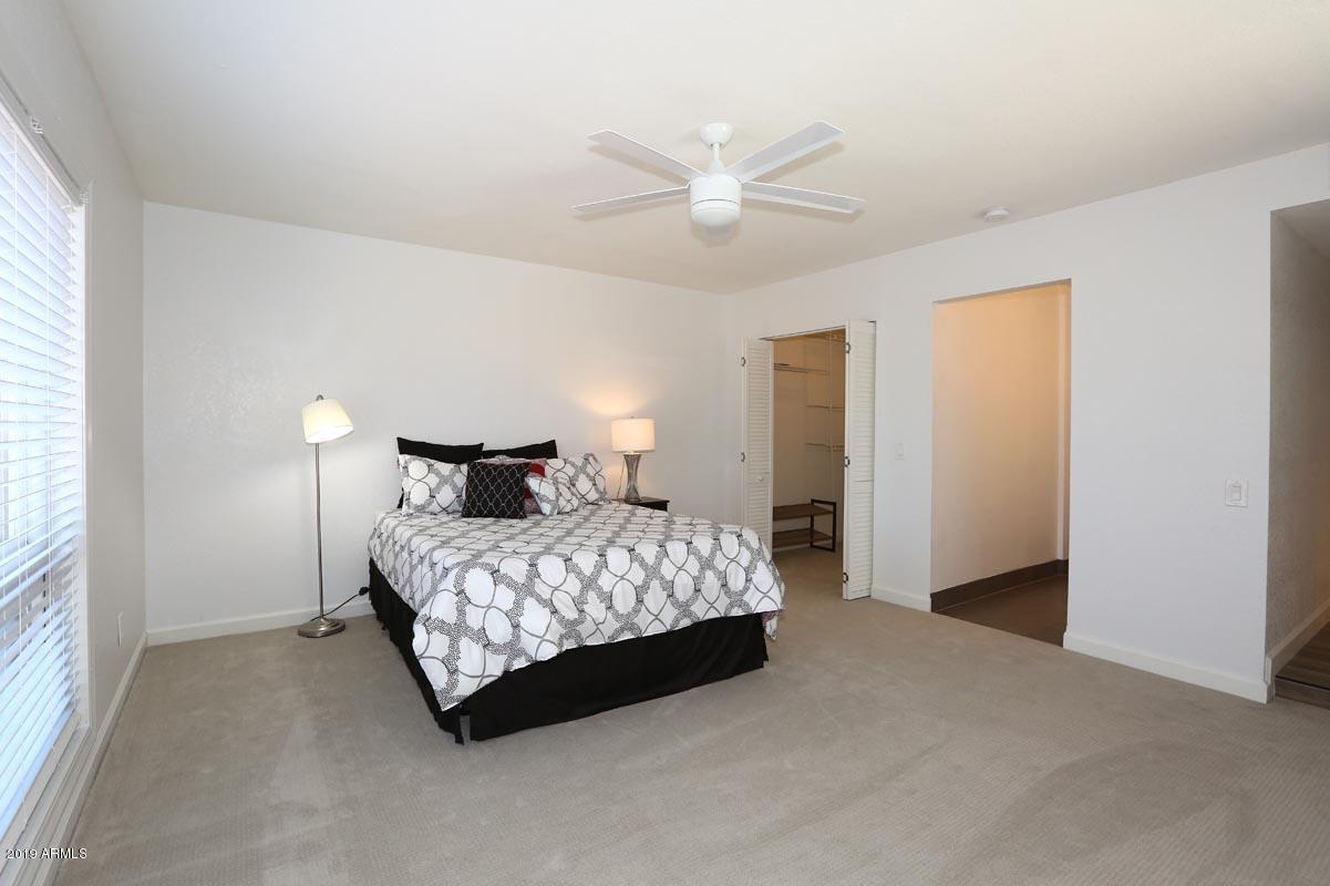 MLS 5969099 12252 N 62ND Street, Scottsdale, AZ 85254 Scottsdale AZ Private Pool