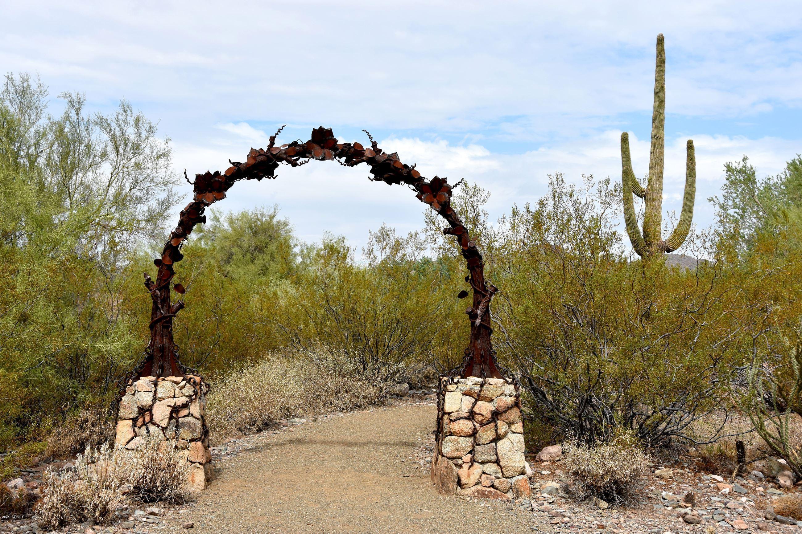 MLS 5968139 12358 W MILTON Drive, Peoria, AZ 85383 Peoria AZ Vistancia Village