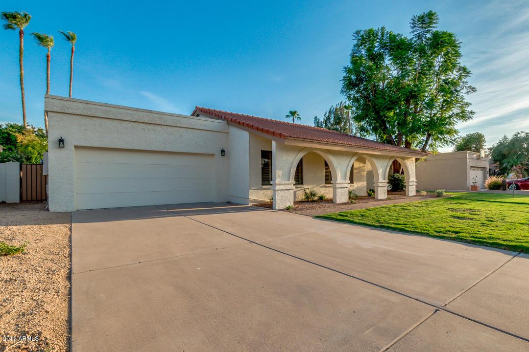 MLS 5969156 8431 E BELGIAN Trail, Scottsdale, AZ 85258 Scottsdale AZ Private Pool