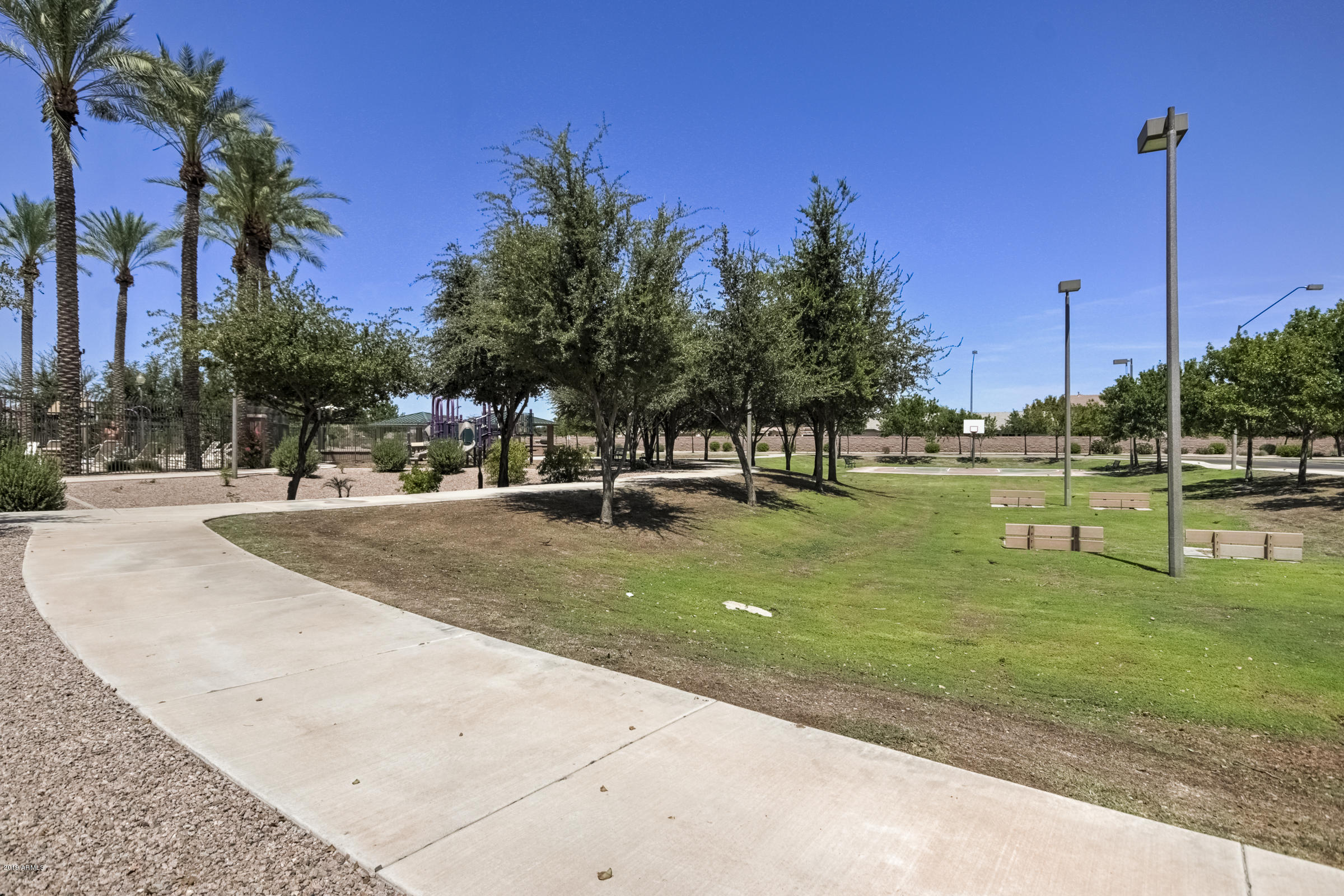 MLS 5969180 44223 W COPPER Trail, Maricopa, AZ 85139 Maricopa AZ Cobblestone Farms