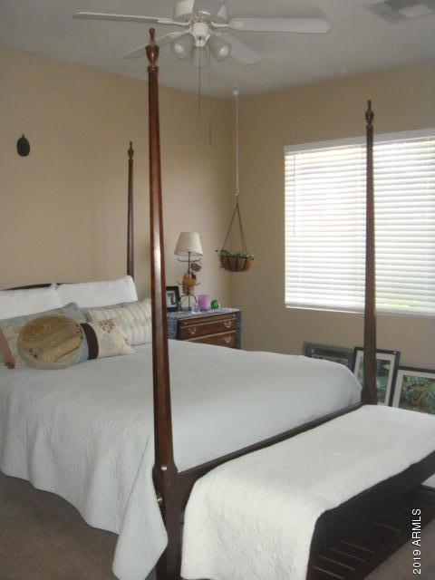 MLS 5969162 10741 E PORTOBELLO Avenue, Mesa, AZ 85212 Mesa AZ Santa Rita Ranch