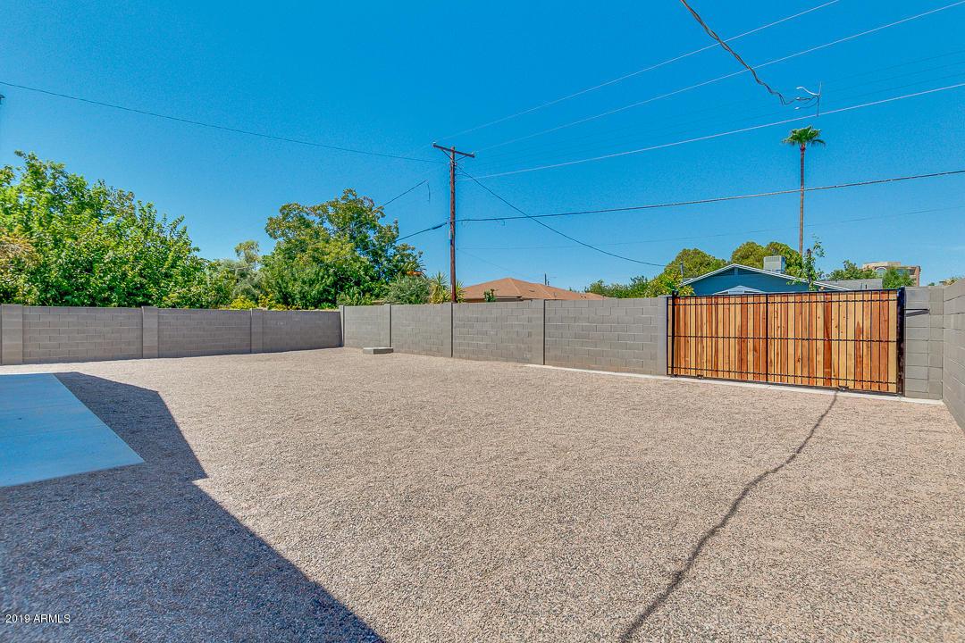 MLS 5969206 4322 E Vernon Avenue, Phoenix, AZ 85008 Phoenix AZ Rancho Ventura