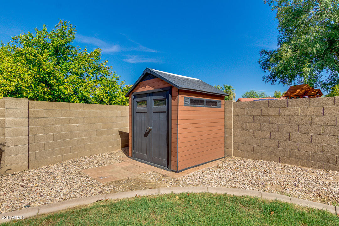 MLS 5969332 3514 N HEATHER Lane, Avondale, AZ 85392 Avondale AZ Private Pool
