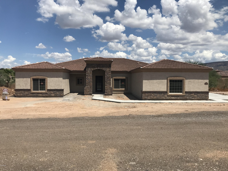 Photo of 44323 N 1st Drive, New River, AZ 85087