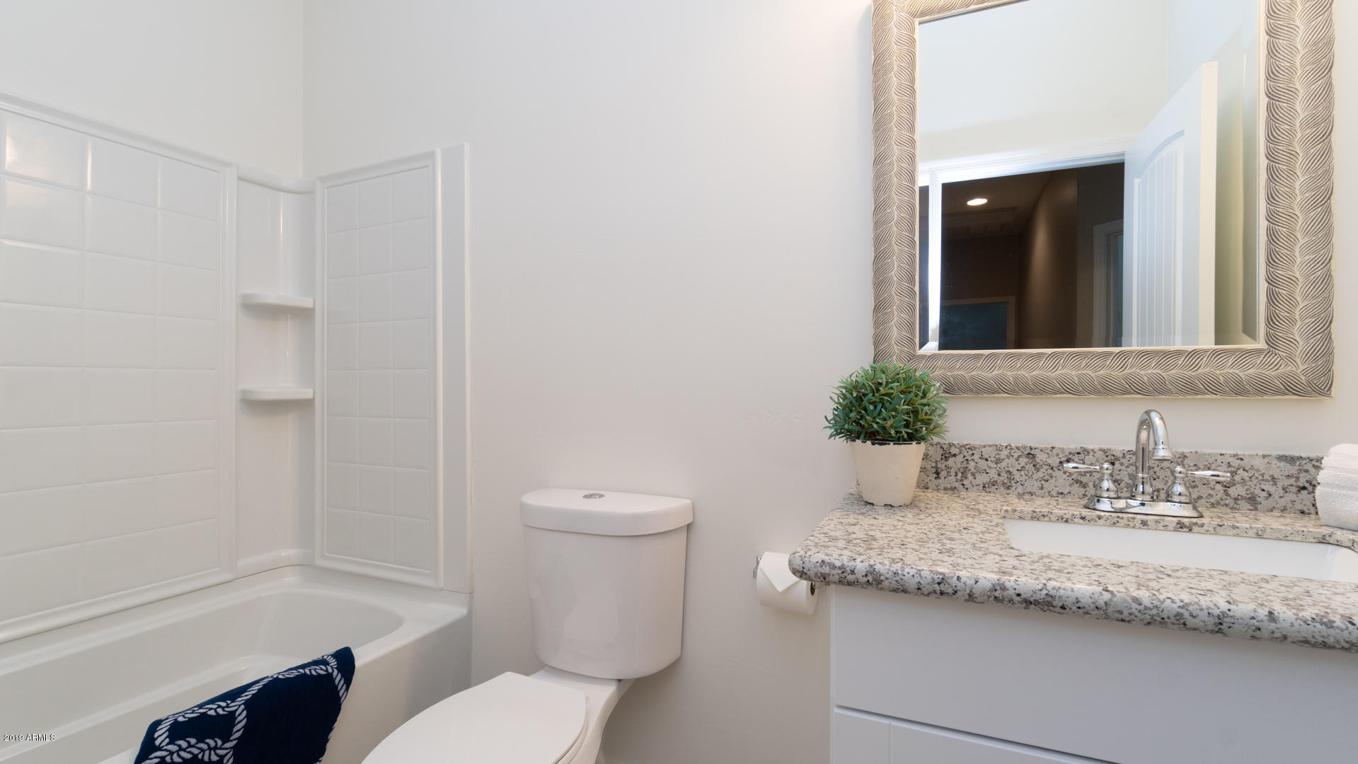 MLS 5969285 12470 W ELWOOD Street, Avondale, AZ 85323 Avondale AZ Newly Built