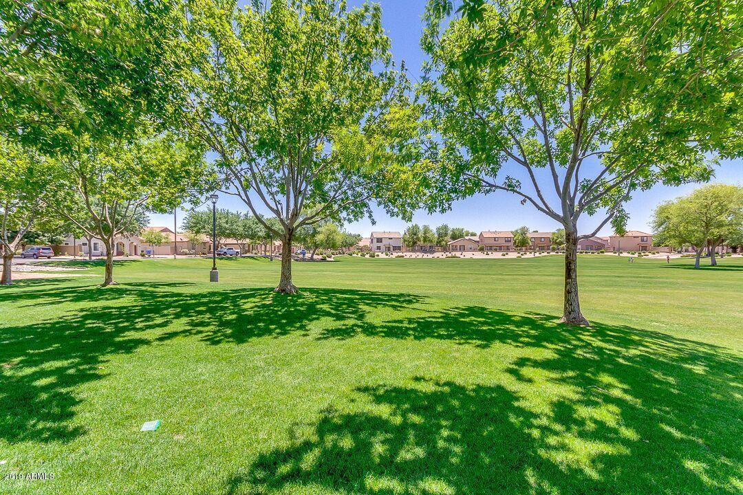 MLS 5969448 1776 S FALCON Drive, Gilbert, AZ 85295 Gilbert AZ Gateway Village