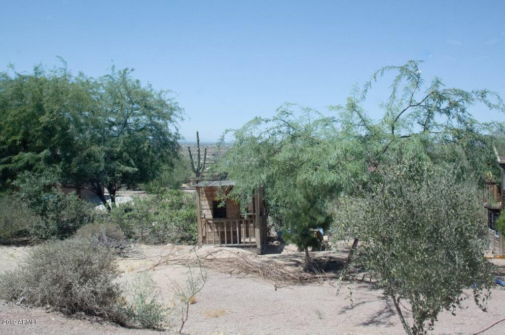 MLS 5969374 2488 N LA BARGE Road, Apache Junction, AZ 85119 Apache Junction AZ Three Bedroom