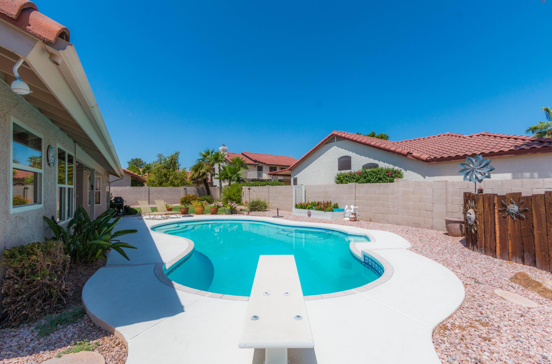 MLS 5937068 7102 W Sack Drive, Glendale, AZ 85308 Glendale AZ Eco-Friendly