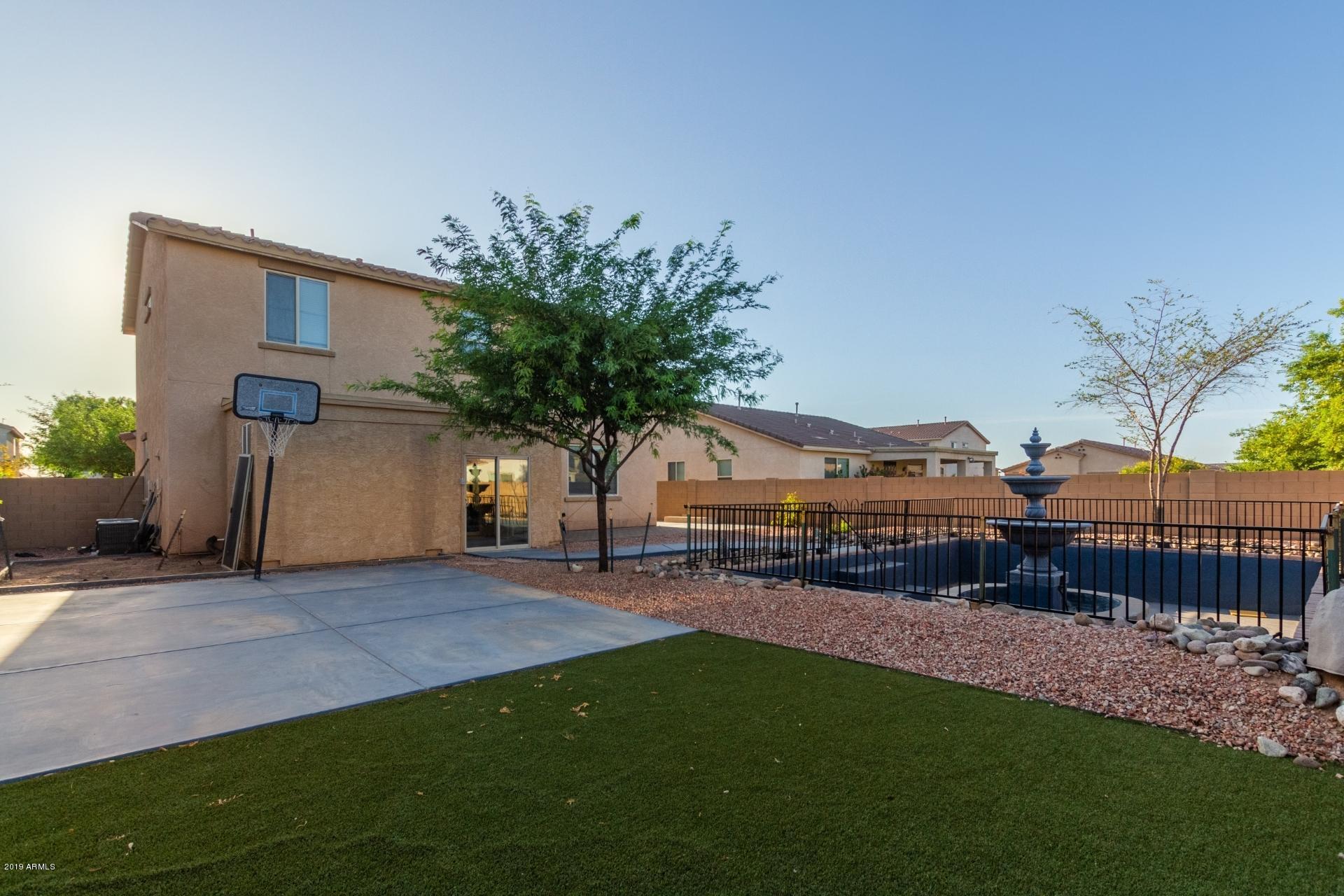 MLS 5962753 7113 S 74TH Lane, Laveen, AZ 85339 Laveen AZ Laveen Farms