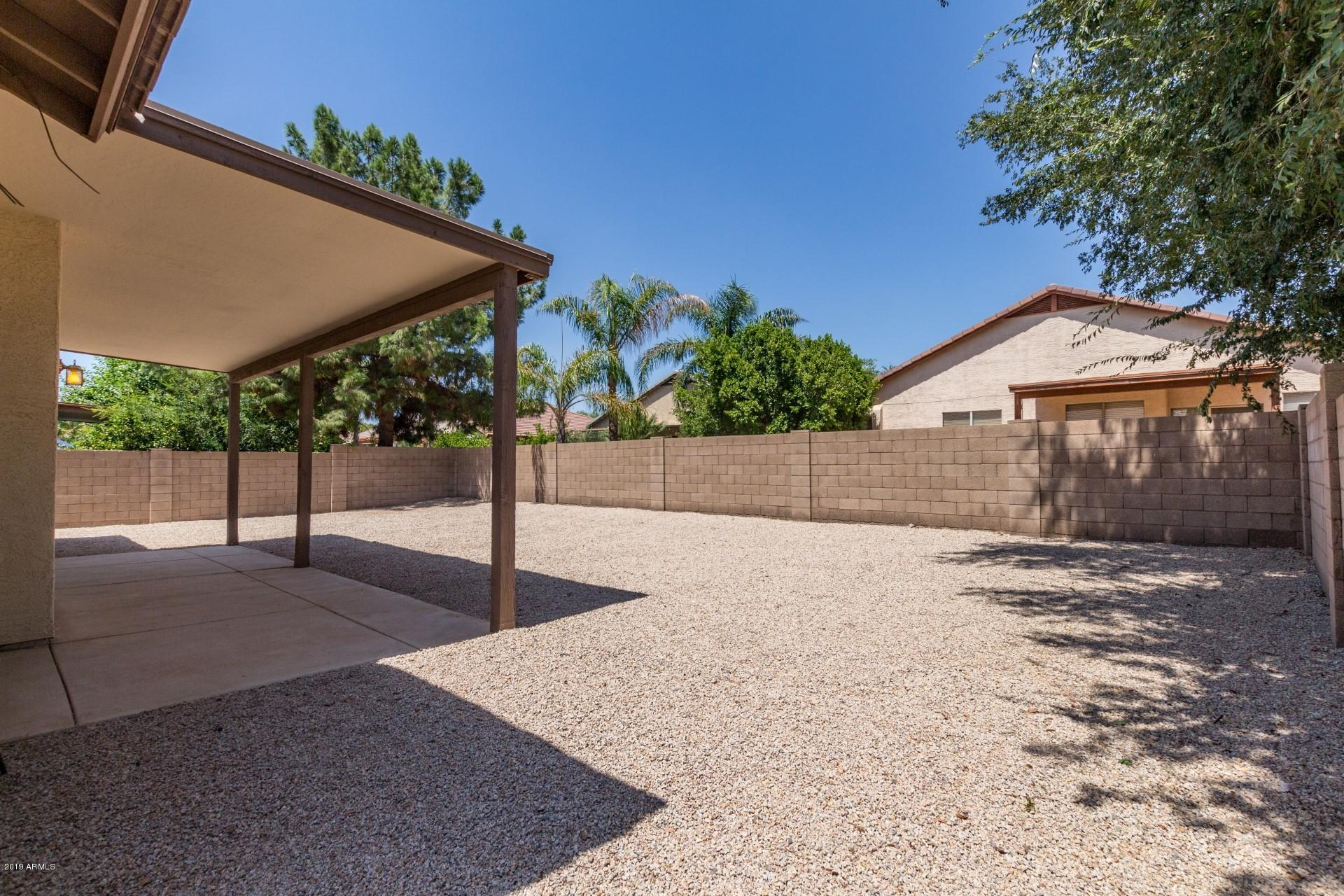 MLS 5968185 3902 E CODY Avenue, Gilbert, AZ Gilbert AZ Carol Rae Ranch