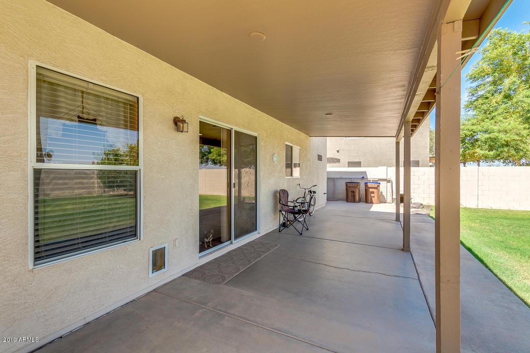 MLS 5969532 3134 E SAN MANUEL Road, San Tan Valley, AZ 85143 San Tan Valley AZ Castlegate