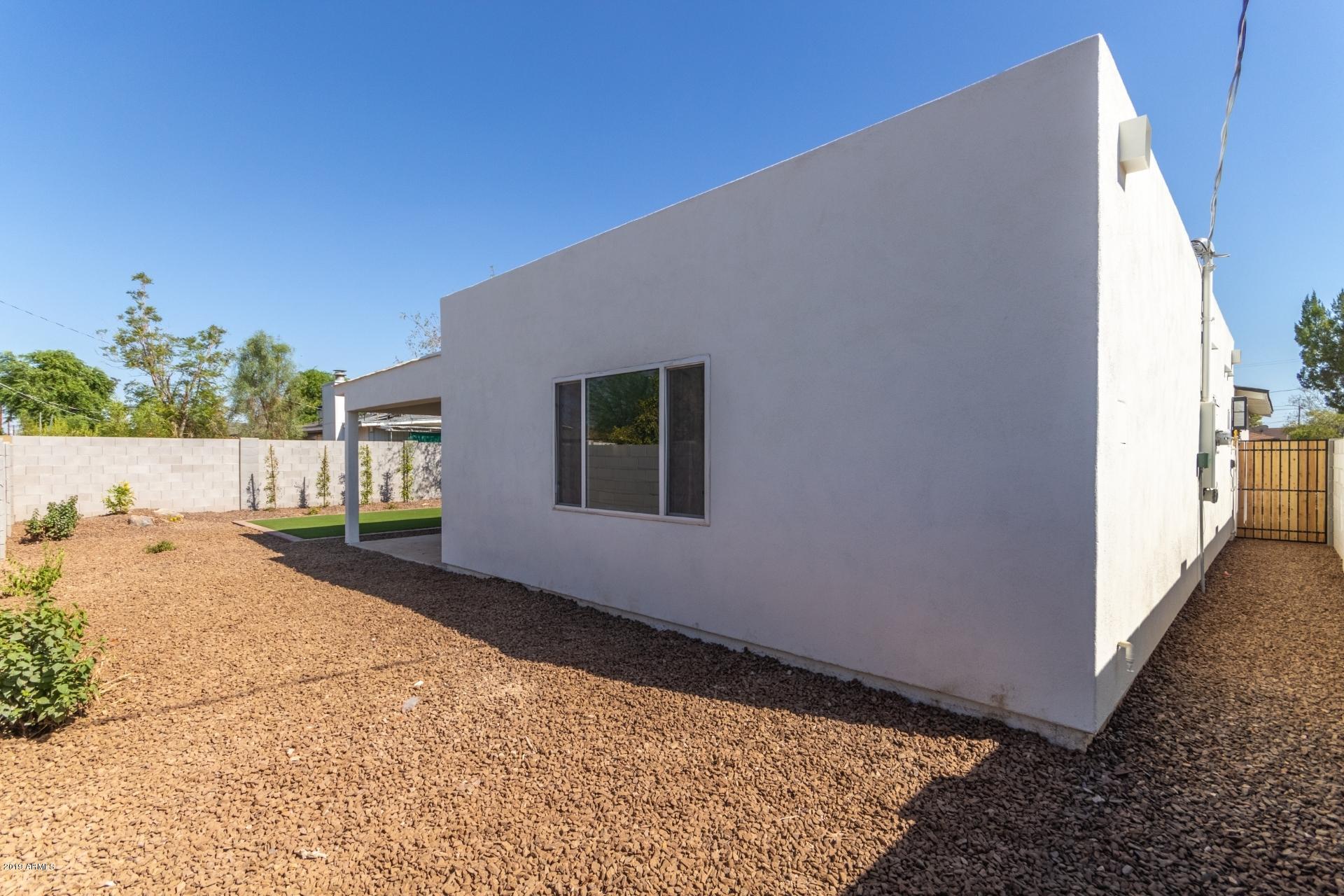 MLS 5968085 8102 E CLARENDON Avenue, Scottsdale, AZ 85251 Scottsdale AZ Scottsdale Estates