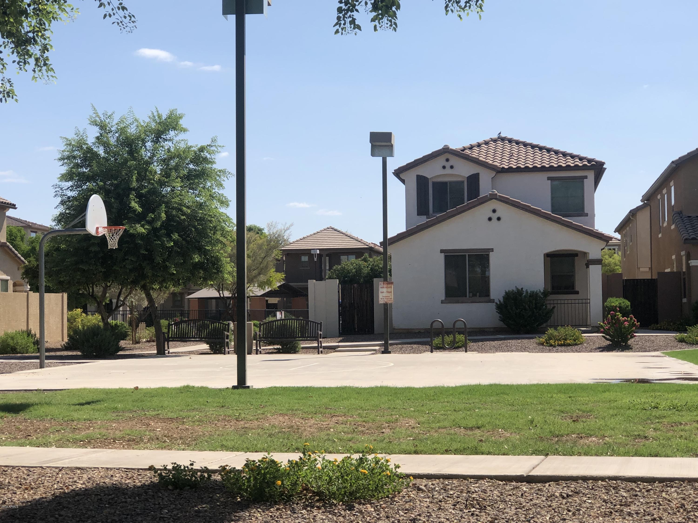 MLS 5969528 1708 E JOSEPH Way, Gilbert, AZ Gilbert AZ Spectrum