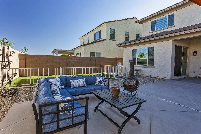 MLS 5969544 16311 N 2ND Avenue, Phoenix, AZ 85023 Phoenix AZ Lookout Mountain