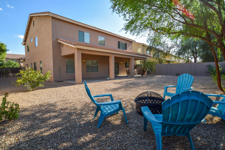 MLS 5969717 910 E HEATHER Drive, San Tan Valley, AZ 85140 San Tan Valley AZ Pecan Creek