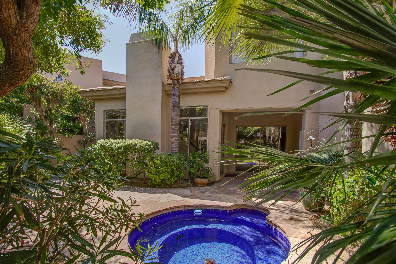 MLS 5969229 7258 E DEL ACERO Drive, Scottsdale, AZ 85258 Scottsdale AZ Gainey Ranch