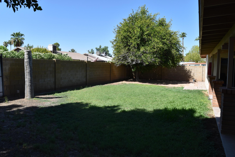 MLS 5968168 2149 E APOLLO Avenue, Tempe, AZ 85283 Tempe AZ Knoell Tempe