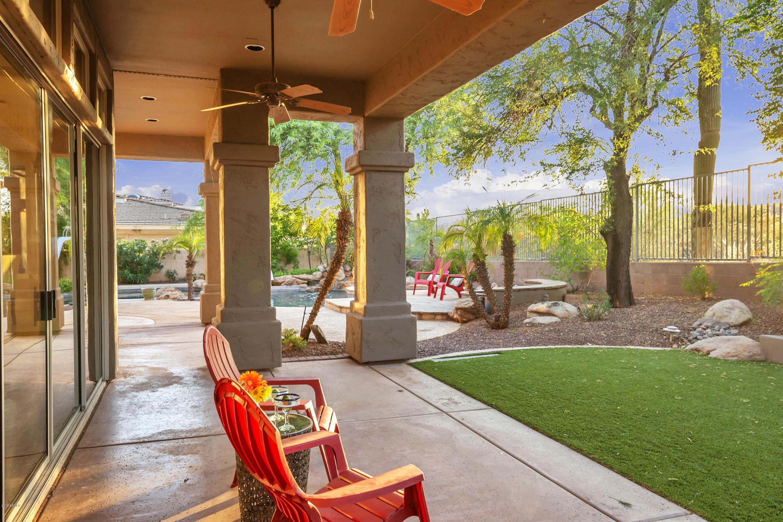 MLS 5969892 22412 N 77TH Way, Scottsdale, AZ 85255 Scottsdale AZ Private Pool