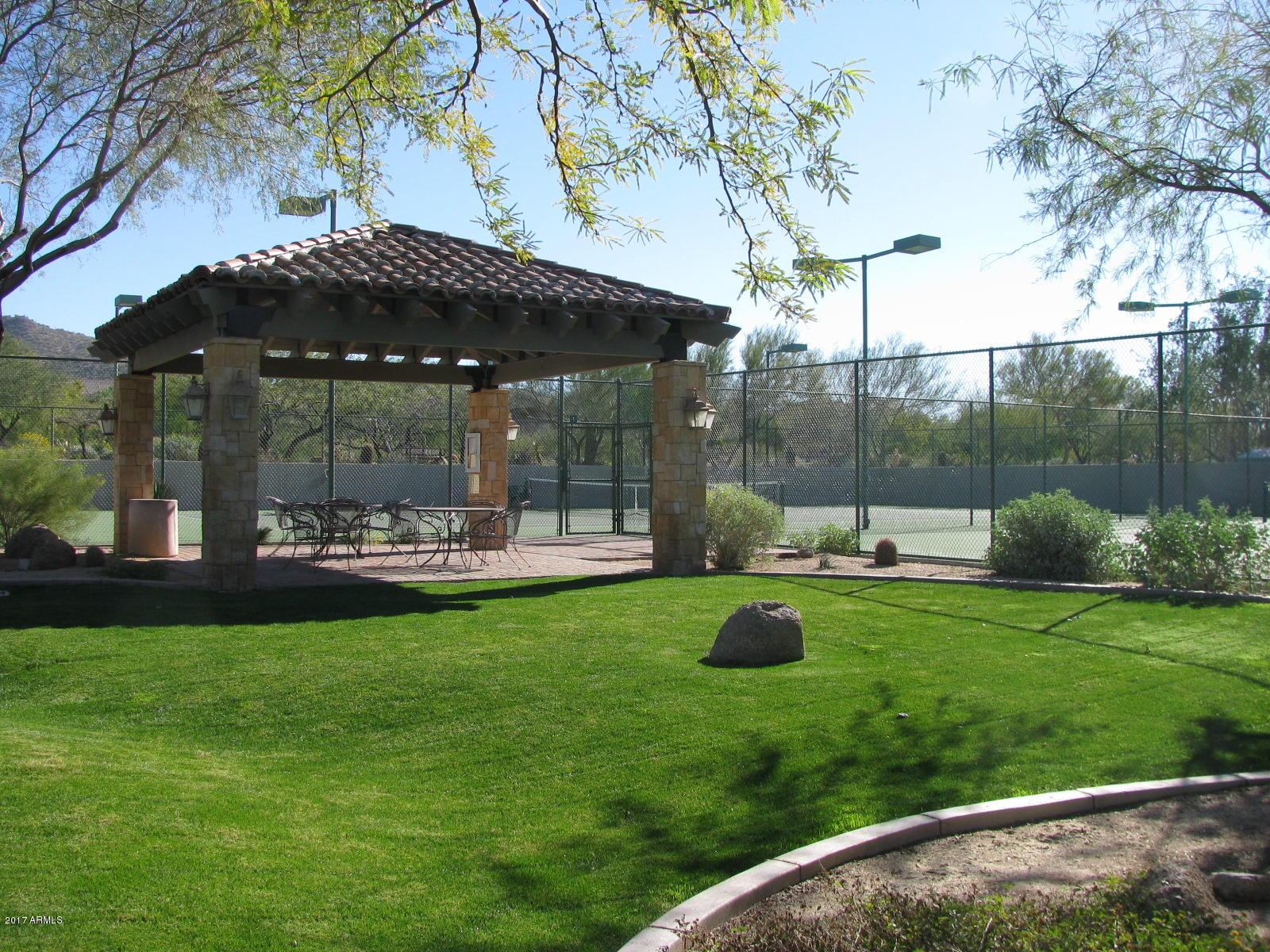 MLS 5969787 7260 E EAGLE CREST Drive Unit 20, Mesa, AZ 85207 Mesa AZ Four Bedroom