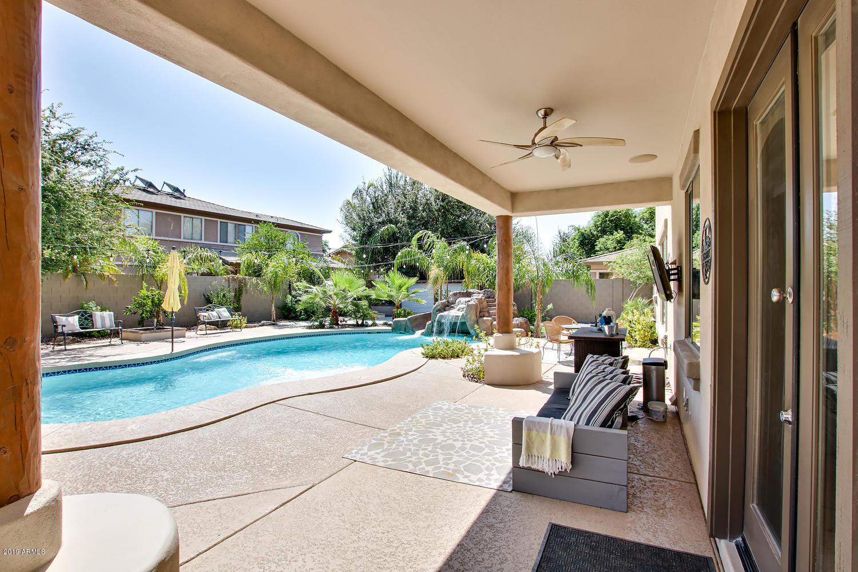 MLS 5969824 20267 S 186TH Street, Queen Creek, AZ 85142 Queen Creek AZ Sossaman Estates