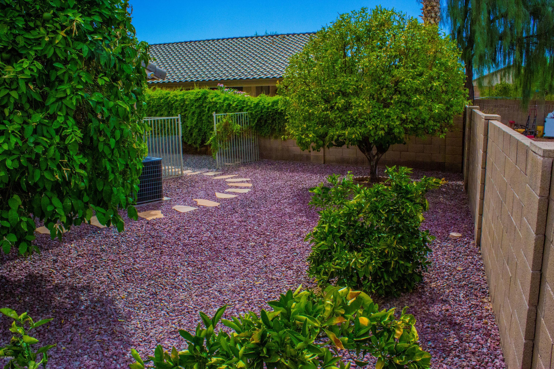 MLS 5934151 12750 W CORONADO Road, Avondale, AZ 85392 Avondale AZ Rancho Santa Fe