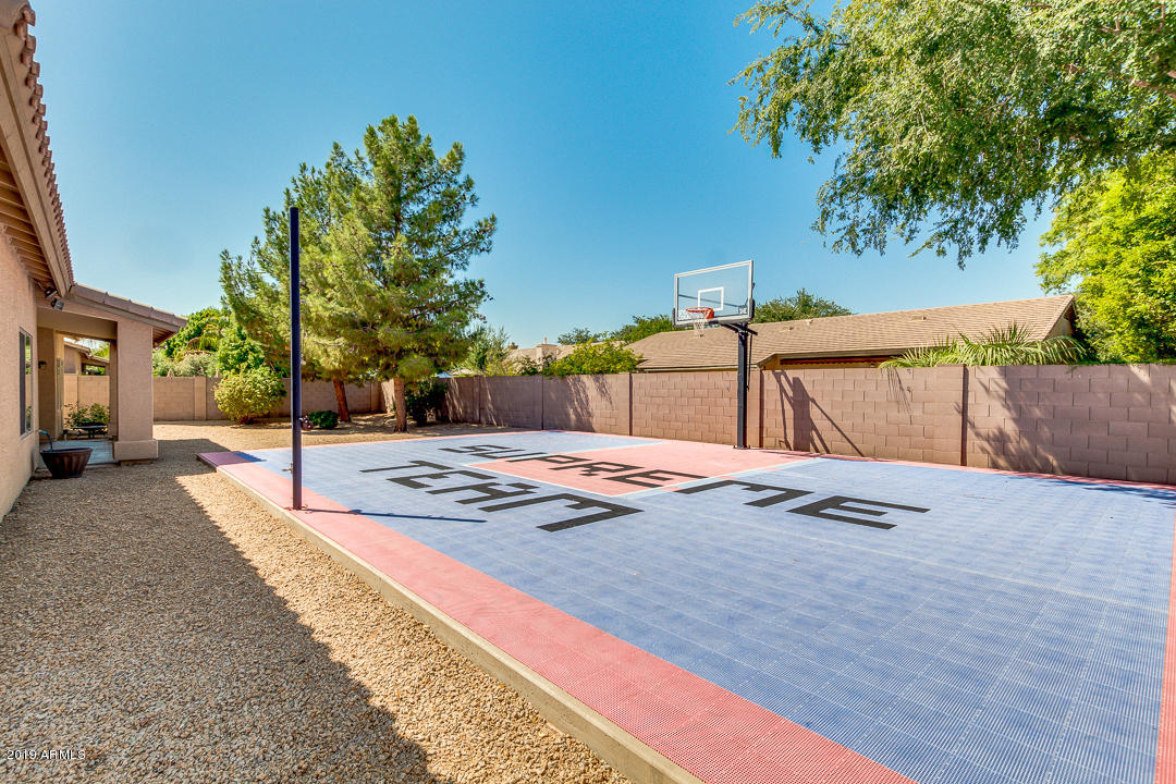 MLS 5969862 2664 W FLINT Street, Chandler, AZ 85224 Chandler AZ North Chandler