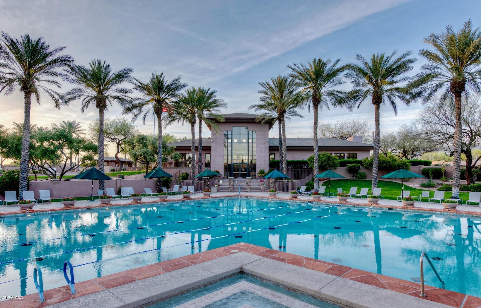 MLS 5966980 12068 E BELLA VISTA Circle, Scottsdale, AZ 85259 Scottsdale AZ Stonegate