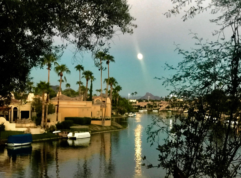 MLS 5970191 10213 E GOLD DUST Avenue, Scottsdale, AZ 85258 Scottsdale AZ Private Pool