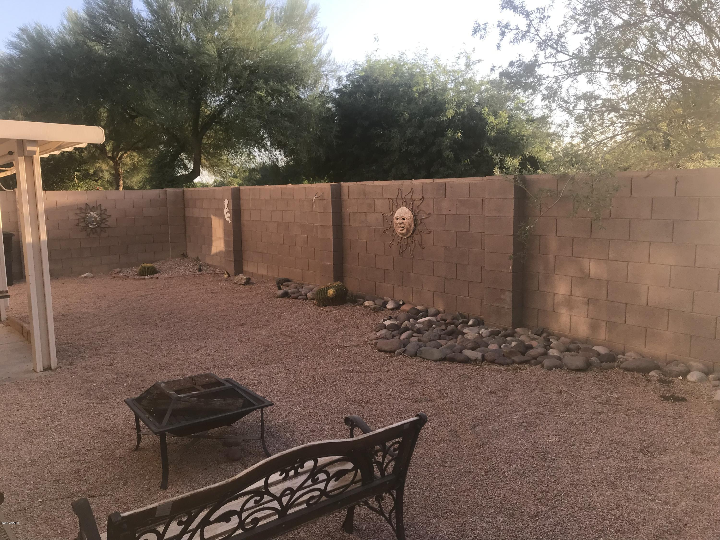 MLS 5968858 6432 S NASH Way, Chandler, AZ 85249 Chandler AZ Cooper Commons