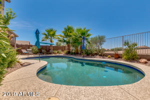 Photo of 22058 N VARGAS Drive, Maricopa, AZ 85138