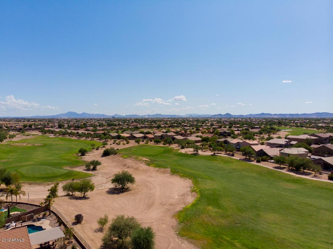 MLS 5970353 22058 N VARGAS Drive, Maricopa, AZ 85138 Maricopa AZ Rancho El Dorado