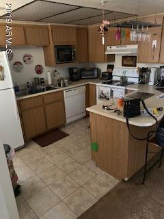 MLS 5969944 8155 E ROOSEVELT Street Unit 220, Scottsdale, AZ 85257 Scottsdale AZ Golf
