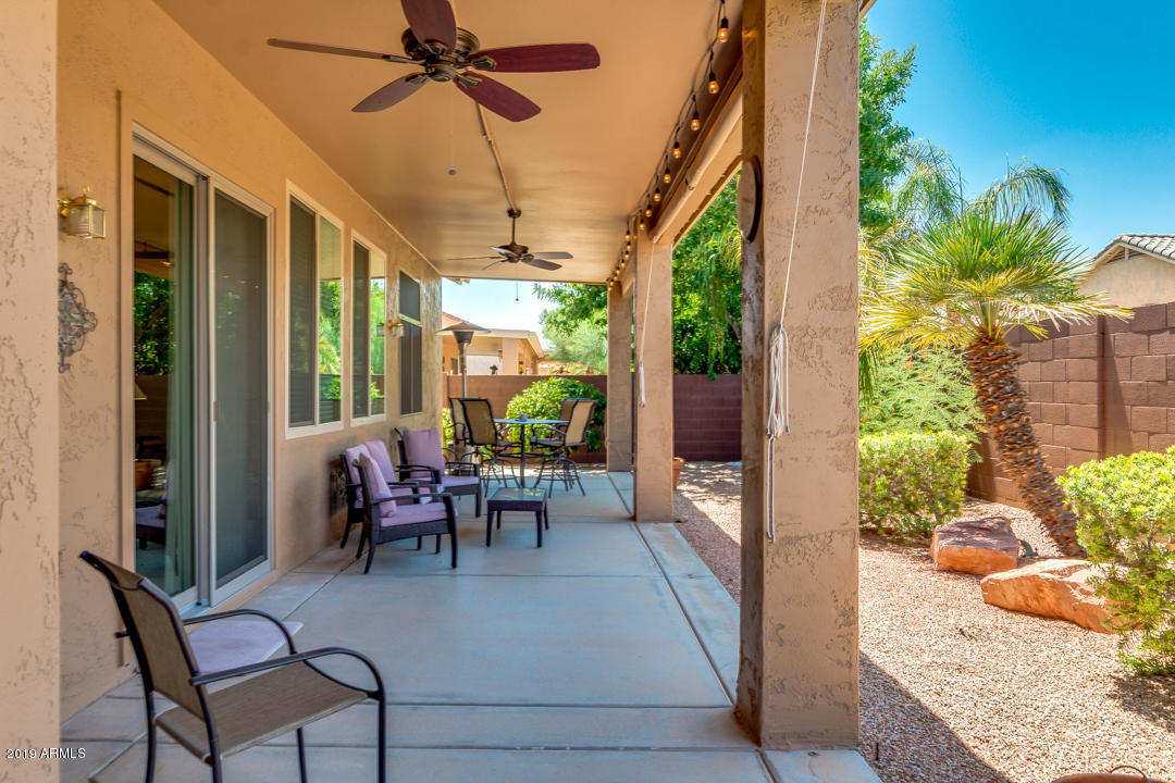 MLS 5969997 18544 N ALAMO Drive, Surprise, AZ 85374 Surprise AZ Arizona Traditions