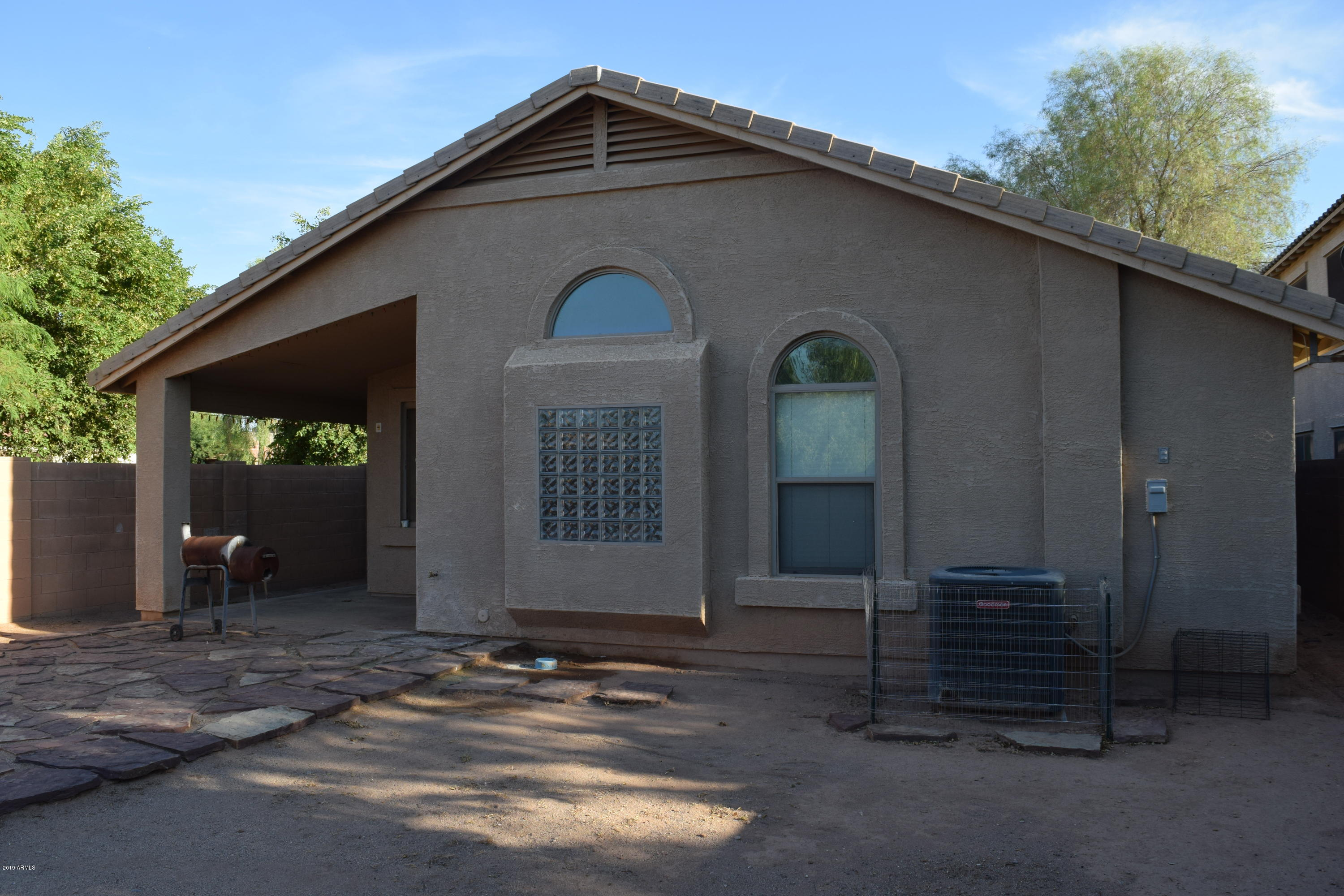 MLS 5971725 4294 E COAL Street, San Tan Valley, AZ 85143 San Tan Valley AZ Copper Basin