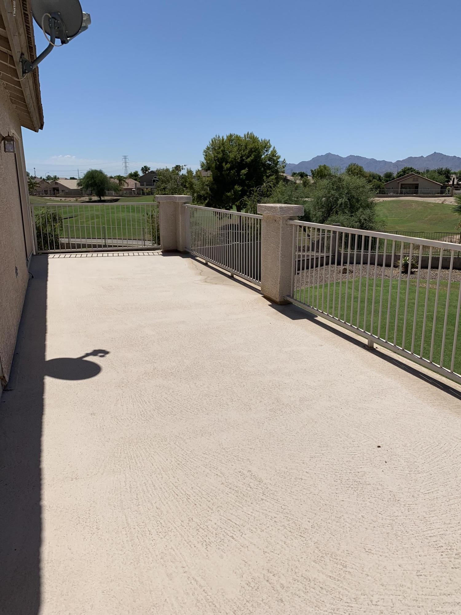 MLS 5970118 2 N 122ND Lane, Avondale, AZ 85323 Avondale AZ RV Park