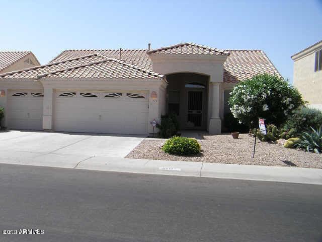 MLS 5970126 11513 W Laurelwood Lane, Avondale, AZ 85392 Avondale Homes for Rent