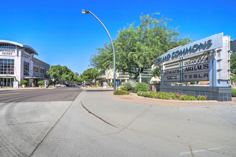 MLS 5971000 6215 E ACOMA Drive, Scottsdale, AZ 85254 Scottsdale AZ Private Pool