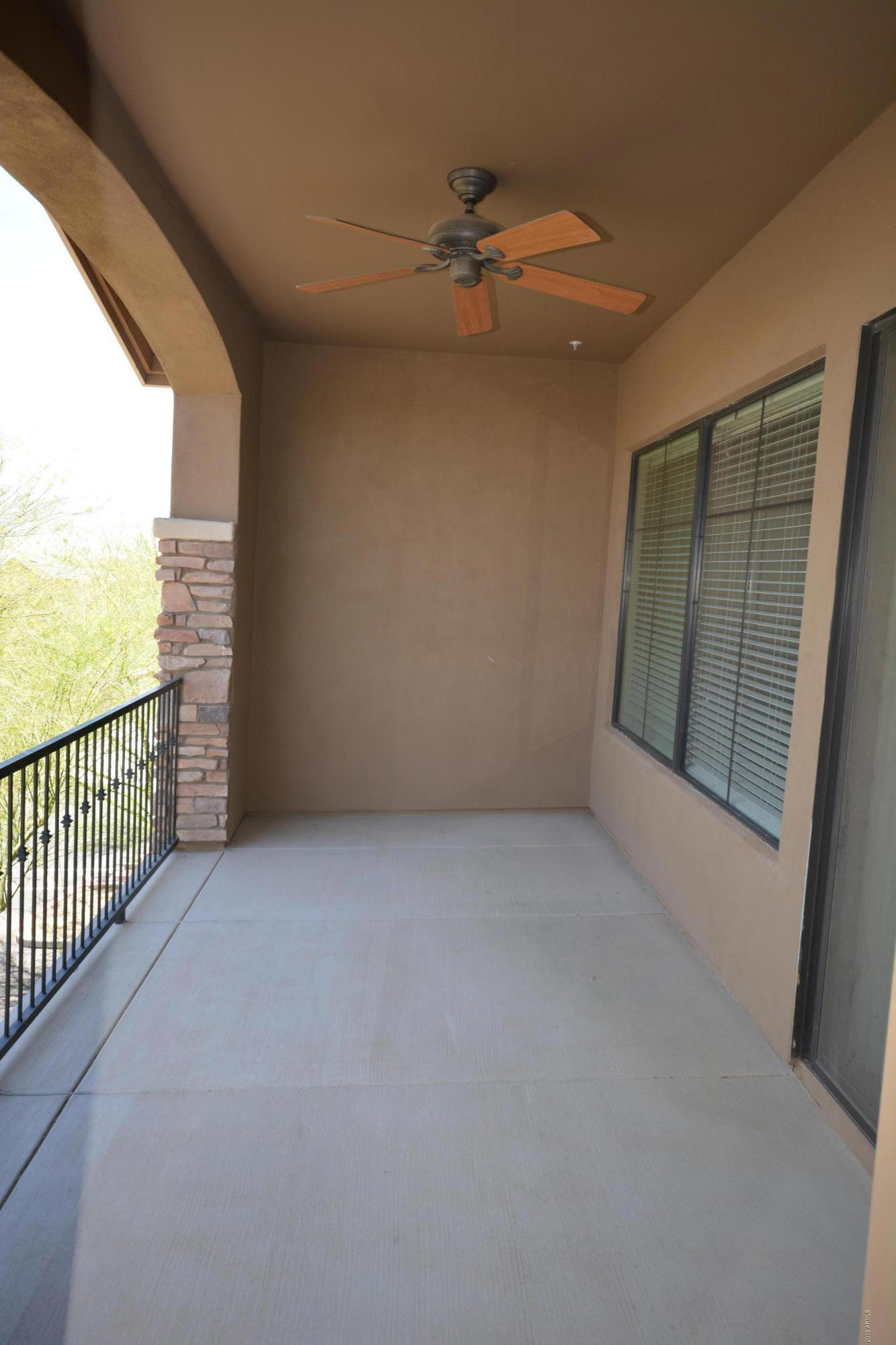 MLS 5936831 15550 S 5TH Avenue Unit 213 Building 5, Phoenix, AZ 85045 Ahwatukee Community AZ Condo or Townhome