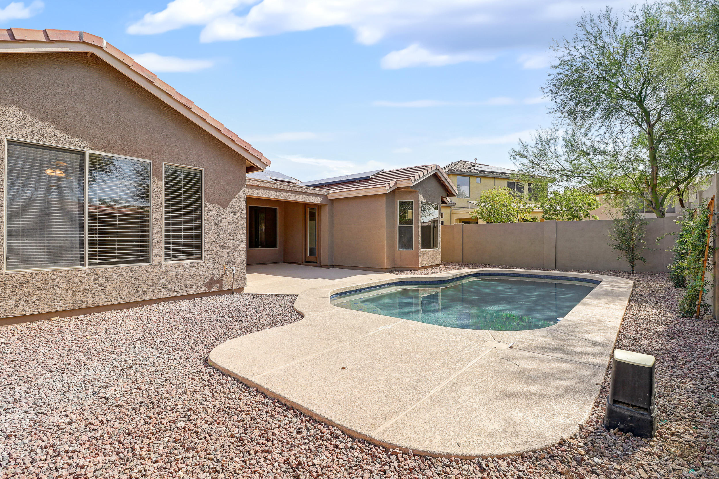 MLS 5968708 2835 W WALDEN Way, Anthem, AZ 85086 Anthem AZ Eco-Friendly