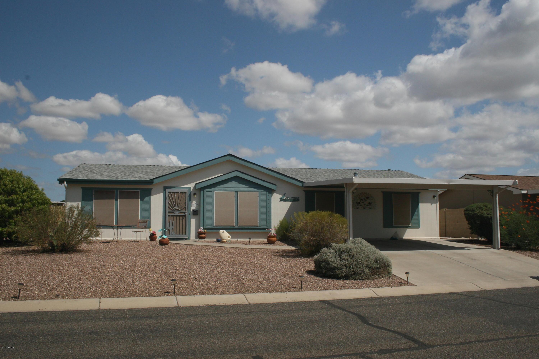 Photo of 16101 N EL MIRAGE Road #409, El Mirage, AZ 85335