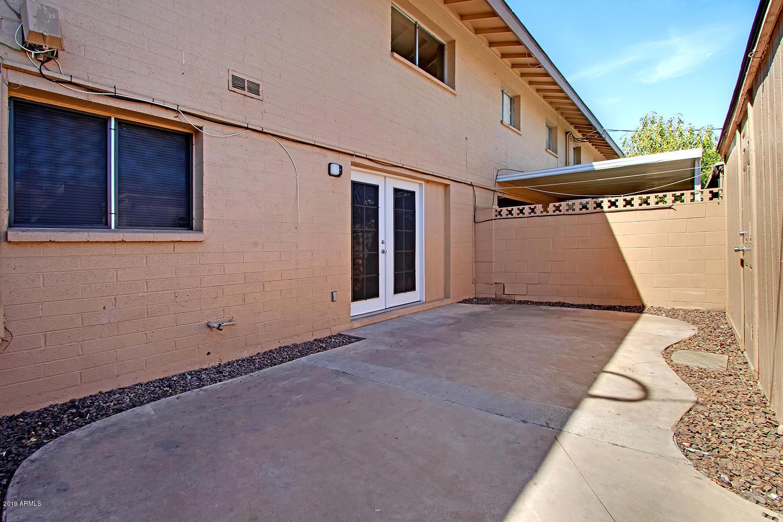 Glendale AZ 85301 Photo 27