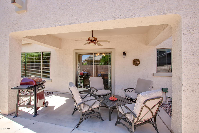 MLS 5970277 1020 E REDWOOD Drive, Chandler, AZ 85286 Chandler AZ Townhome