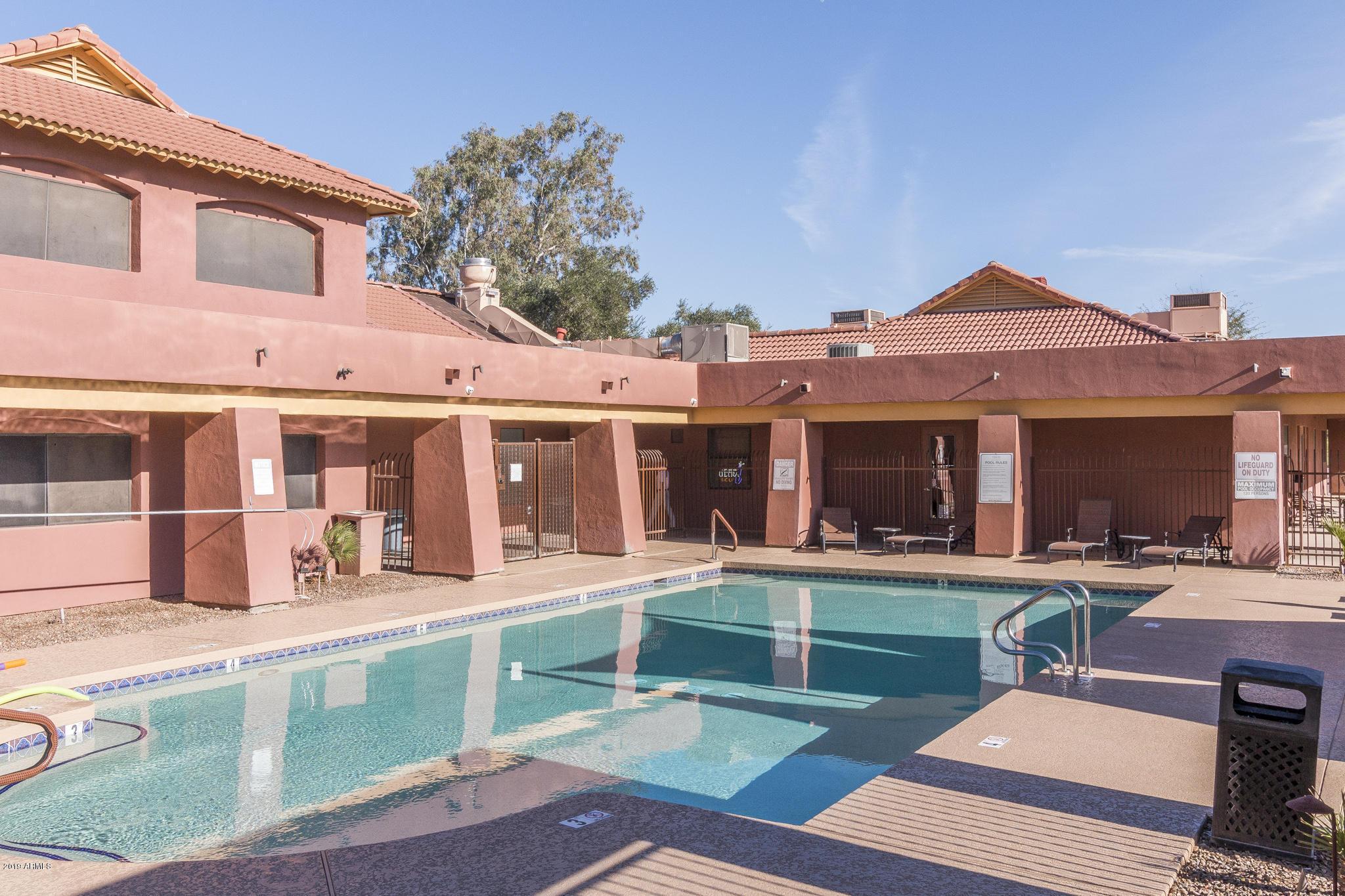 MLS 5970450 21548 E PUESTA DEL SOL --, Queen Creek, AZ 85142 Queen Creek AZ Villages At Queen Creek