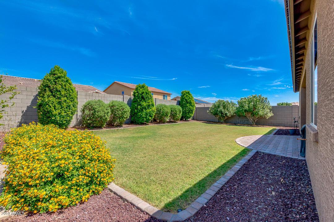 MLS 5971330 18332 W TURQUOISE Avenue, Waddell, AZ 85355 Waddell AZ Cortessa