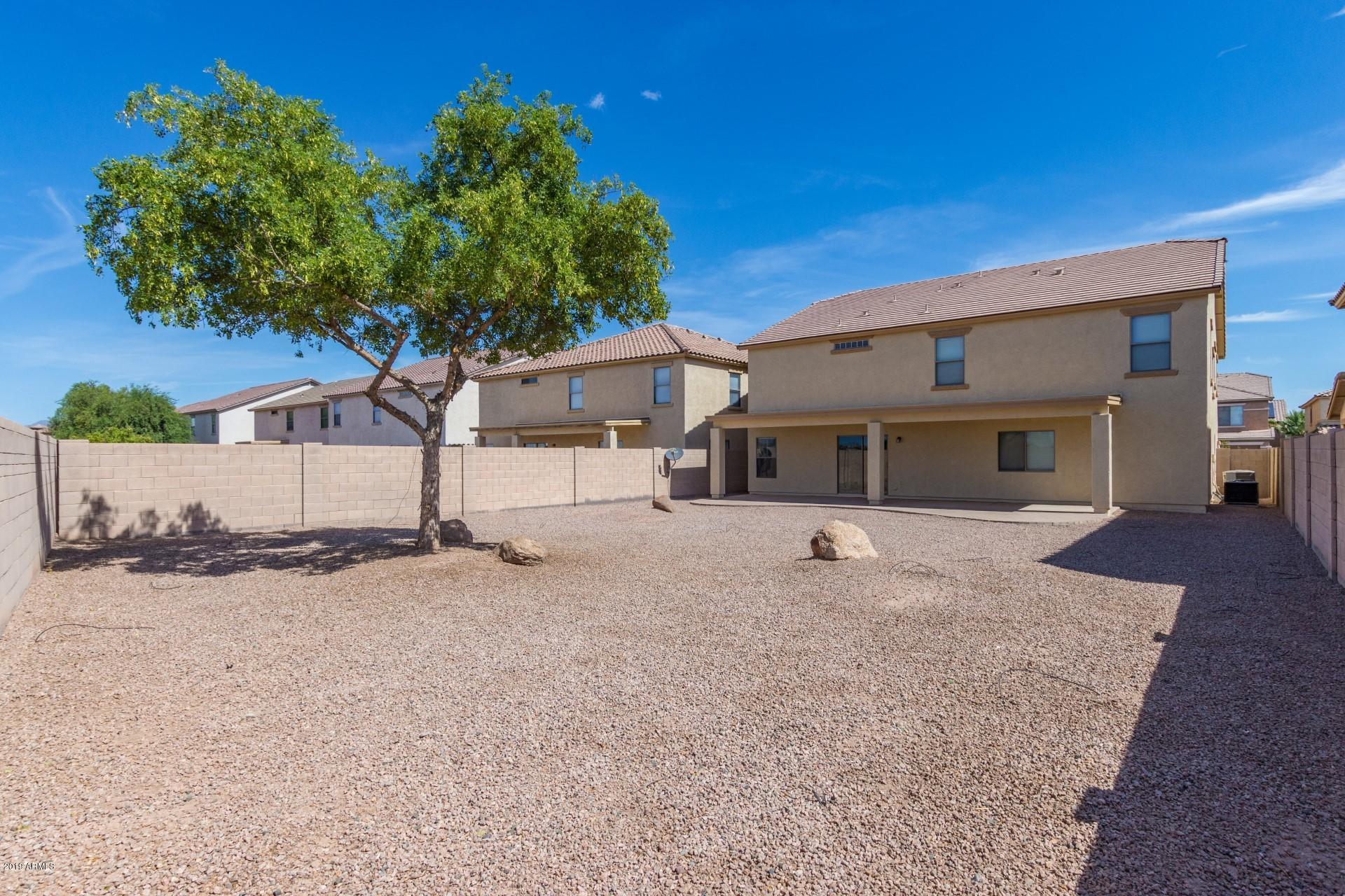 MLS 5970391 43577 W COWPATH Road, Maricopa, AZ 85138 Maricopa AZ Senita