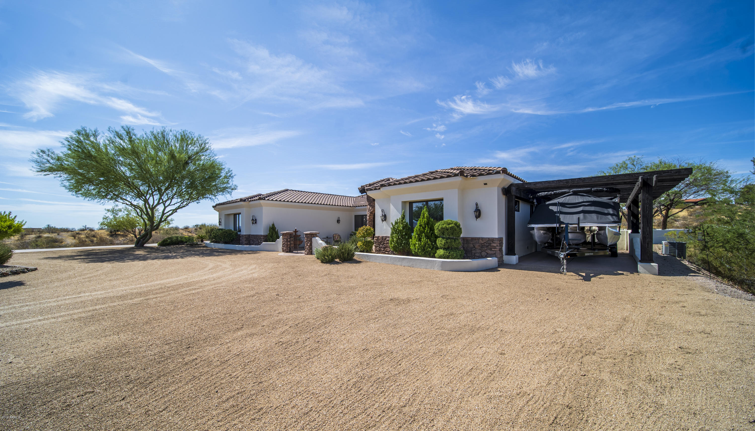 MLS 5970397 56326 N 334 th Drive, Wickenburg, AZ 85390 Wickenburg AZ Three Bedroom