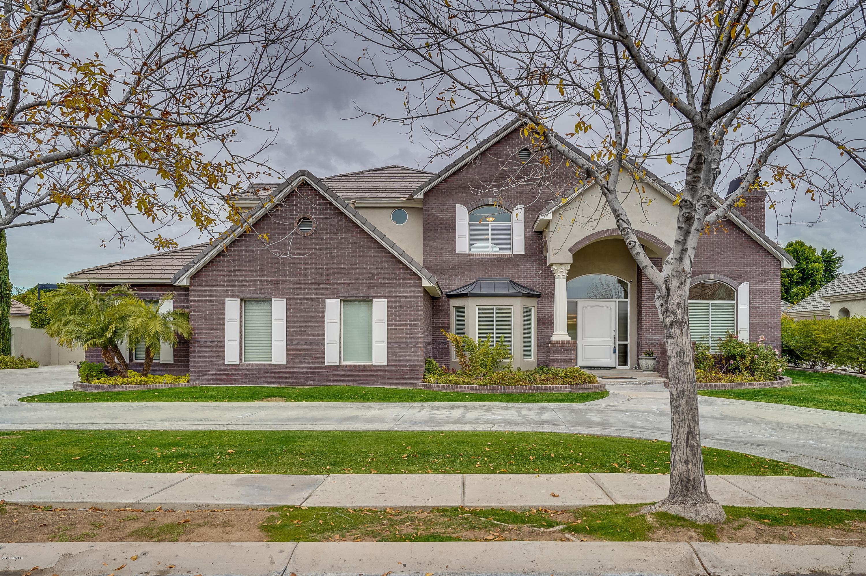 Photo of 2458 E MELROSE Street, Mesa, AZ 85213