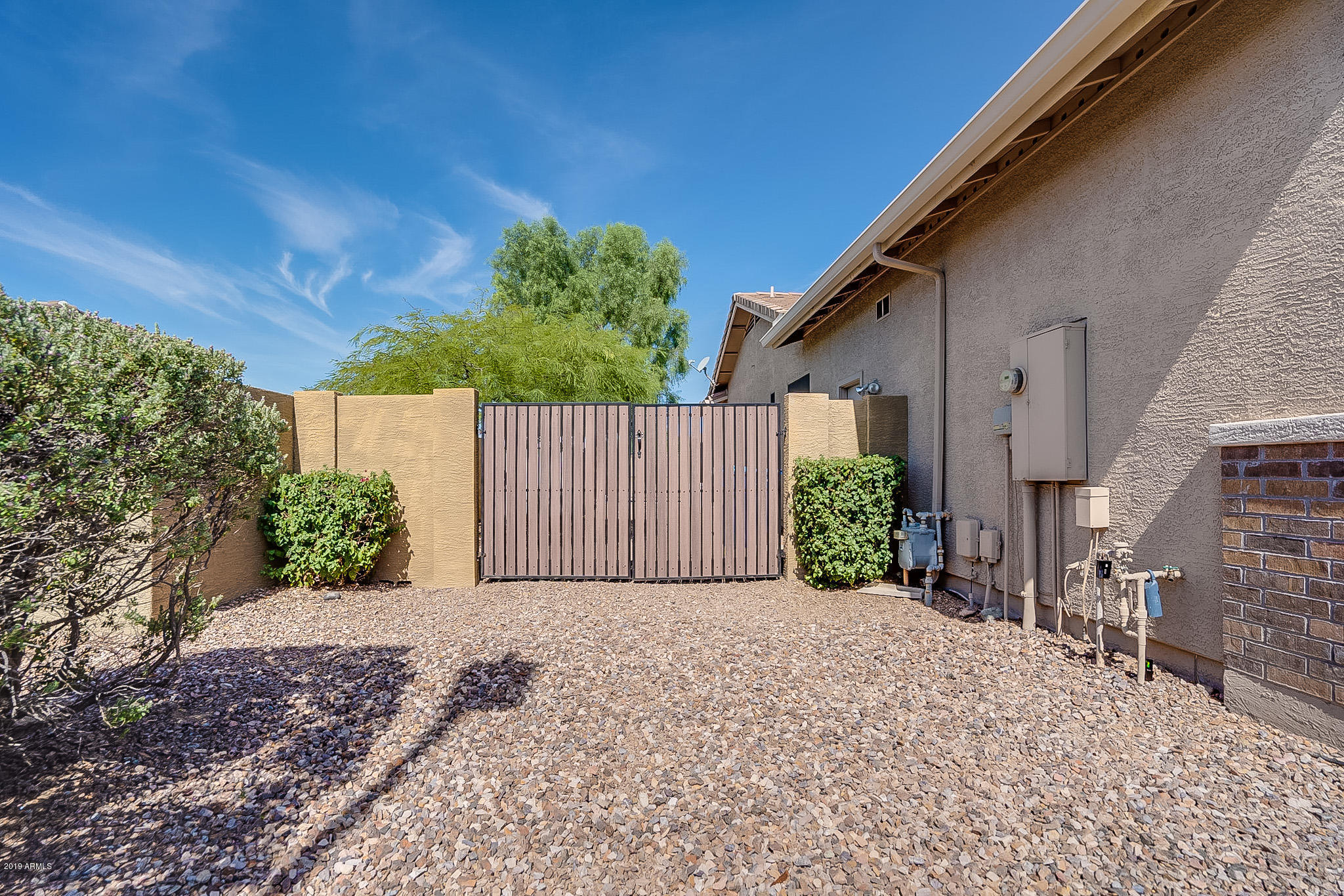 MLS 5963395 39918 N Majesty Trail, Anthem, AZ 85086 Anthem AZ Anthem Parkside