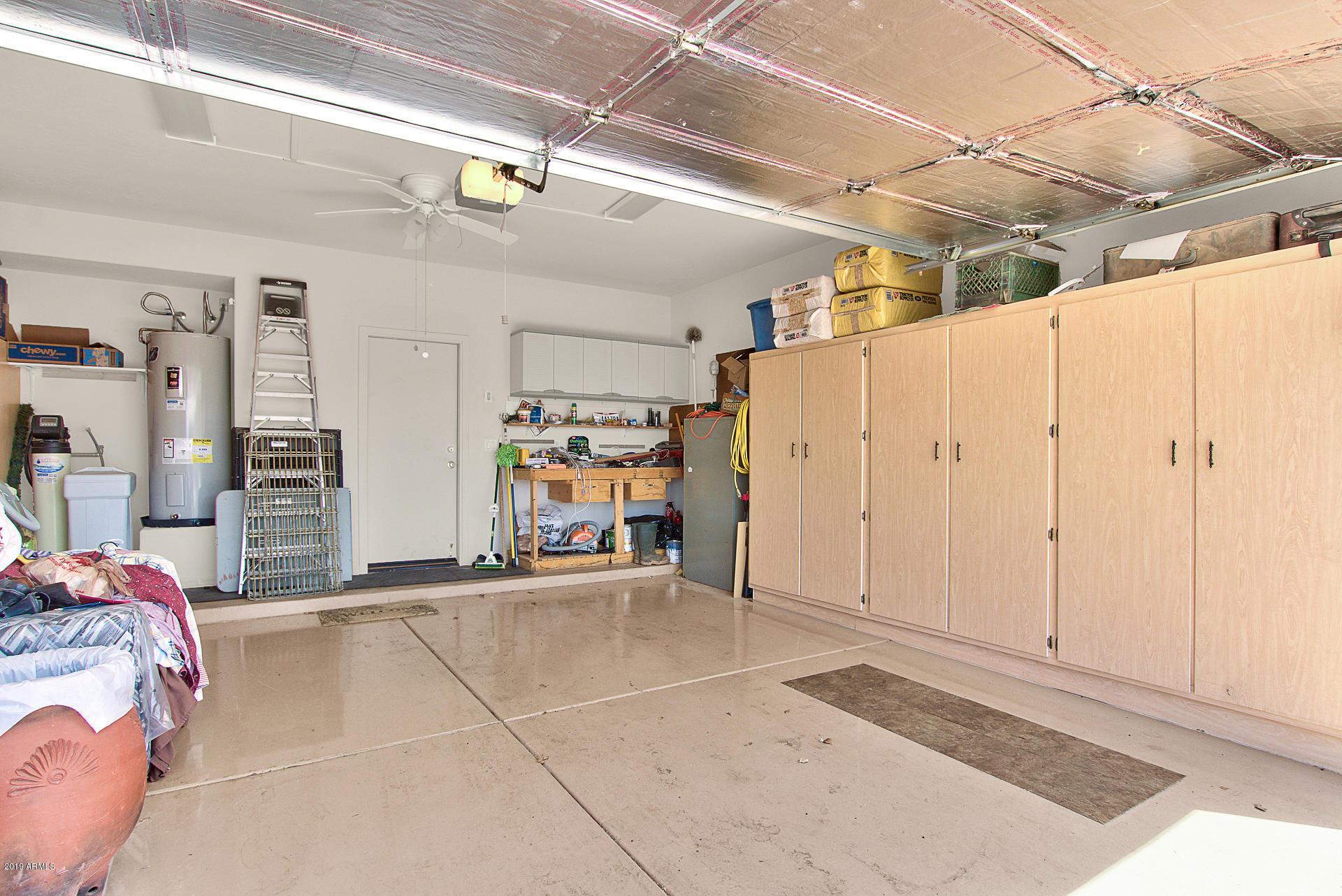 MLS 5967555 2101 S MERIDIAN Road Unit 26, Apache Junction, AZ 85120 Apache Junction AZ Community Pool